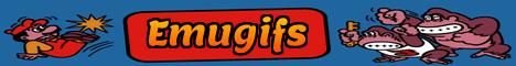 Emugifs - Free Animated GIFs